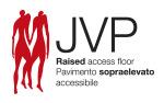 Jvph.net Logo
